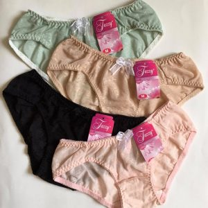 quần lót ren