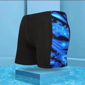 Quần bơi nam size XL
